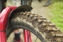 Tech Talk: From Dust to Mud at EWS Colombia - Video