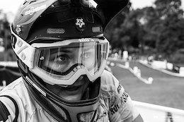Katy Winton Parts Ways with Trek Factory Racing Enduro Team After 5 Years