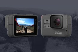 The GoPro Evolution Contest Puts $20,000 Cash Prizing Up For Best Videos