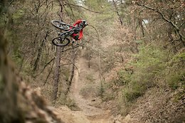 French Freeride is Alive with William Robert - Video