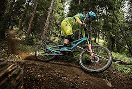 Everything to Look Forward to at The Big Mountain Enduro Series 2018