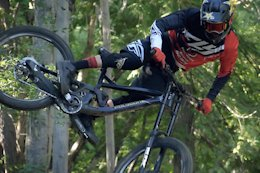 Sorge Styling in Nelson, BC - Video