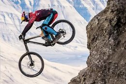 North of Nightfall with The Claw, Carson Storch, Cam Zink & Tom Van Steenbergen - Teaser
