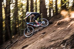 Flat-Out Swede Speed - Video