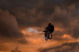 A Privateer's View of Crankworx Rotorua - Video
