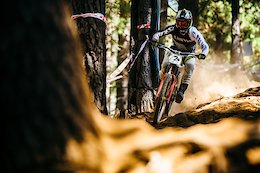 Crankbrothers Announces the Return of Troy Brosnan to the Mallet DH Fold - Video