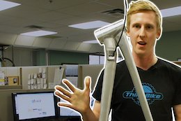 How Norco Makes A Mountain Bike - Video
