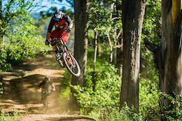 Living The Dream with Kyle Strait - Video