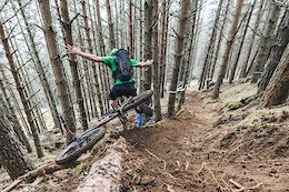 POC Scottish Enduro Series Round 1: Laggan Rocks!