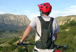 Thule Vital 3L Hydration Pack - Review