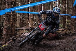Pro GRT Round 2 & NW Cup Round 1, Port Angeles