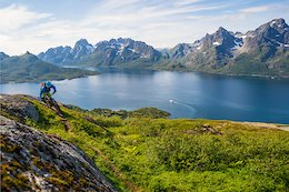 Chilled Vibes & Epic Scenery in Norway - Video