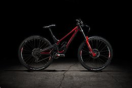 Norco Bicycles' All-New Aurum HSP - Video