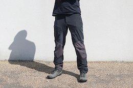 Madison Zenith 4-Season Trousers - Review