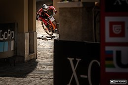 Confirmed: Losinj World Cup Cancelled, Maribor World Cup Postponed, EWS Olargues Moved to October