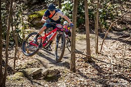 Eastern States Cup Enduro #1 in Pennsylvania - Race Report & Video