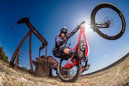 David Cachon Joins Polish Brand, Kross Bikes