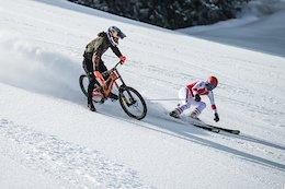 Throwback Thursday: 10 of the Best Snow Edits