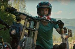 Casey Brown's Way of the Wildcard - Video