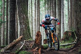 Squamish Enduro Announces Details for The Gryphon