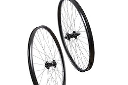Hunt Launches Range Of MTB Wheelsets