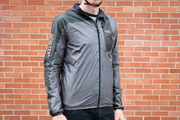 Gore R7 Shakedry Jacket - Review