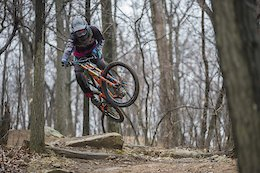 Northeastern US Bike Park, Mountain Creek, Is Now Open - Video