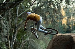 Brandon Semenuk's 'Gallery': A Visual Feast - Video