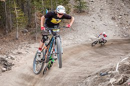Mammoth Mountain Bike Park to Allow E-bikes Complete Access