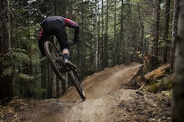 Contest: Enter to Win a Whistler Mountain Bike Park Season Pass