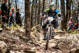 Results & Photos from the 2018 Southern Enduro Tour Final