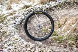 Hunt Launches A Range Of Three MTB Wheelsets