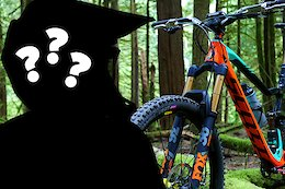 Getting a Pro Contract & New Bike Day: The Privateer Episode 1