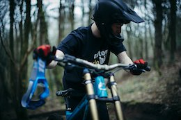 Video: Team Aston Hill Take It Chill