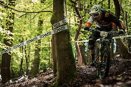 Mini Enduro Round 2 Recap - Video