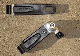 Barfly AirLever Tool - Review