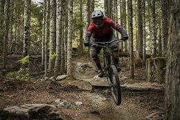 Whistler Mountain Bike Park Report: The Know Before You Go Guide to Opening Day