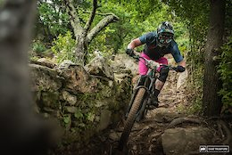 Video: Jared & Curtis Talk the Highs & Lows of Racing the EWS
