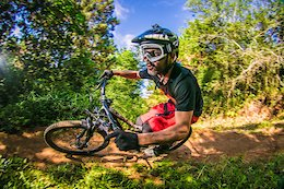 FlowRipa Enduro Fest - Report & Video