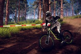 Video: Descenders MTB Game Out Now