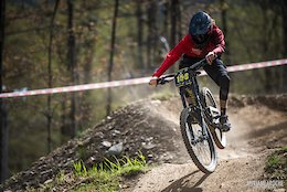 Results & Photos from Round 1 of the B-Maaxx Cup at Bromont