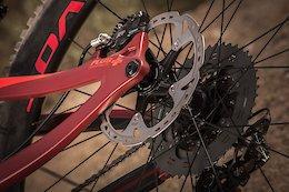 Pinkbike Poll: Which Mountain Bike Standards Should Stick Around?