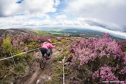 Race Report: DH Racing Returns To Northern Spain