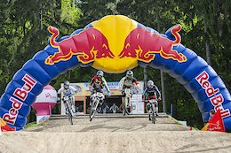 4X Pro Tour Poland Race Preview