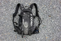 Review: Ergon BA2 E Protect Pack