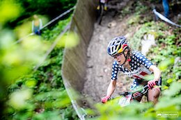 Entry List: Albstadt World Cup XC 2021