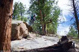 Results & Photos: Round 1 Of The Revolution Enduro - Buffalo Creek Enduro