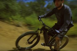 Polygon Enter the eMTB Market With The Entiat