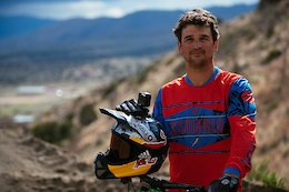 Darren Berrecloth Signs With Kali Protectives