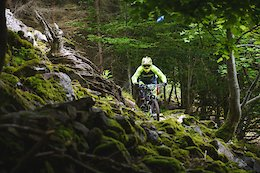 Video: Martin Maes Takes Top Spot At French Enduro Round 2
